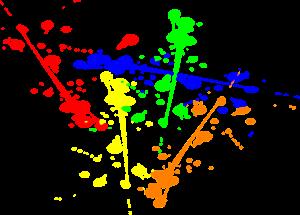 ink_splatter